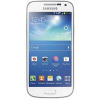 Samsung Galaxy S4 Mini I9192 Random Colour