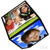 Rotating Photo Frame gift