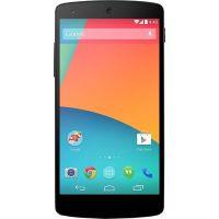 Lg Nexus 5 32GB (Black)