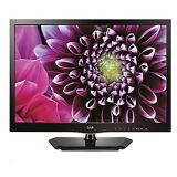LG 22LN4105 22 Inch Full HD LED Television