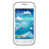 Vox Kick K4 Android Kitkat Smart Phone White
