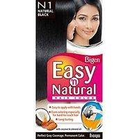 Bigen Easy N Natural N1