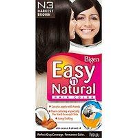 Bigen Easy N Natural N3