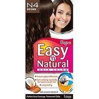 Bigen Easy N Natural N4
