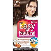 Bigen Easy N Natural N5