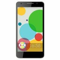 Intex Aqua Star 2 Black Dual SIm Smartphone