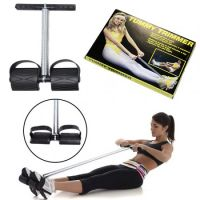 Tummy Trimmer - Workout For Your Tummy for Sunday Flee Market