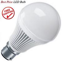 LED Bulb 5w (5w*4) Image