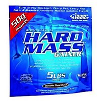 [Inner Armour Ia Hard Mass Gainer/5 Lb]