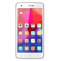 Gionee Pioneer P6 White