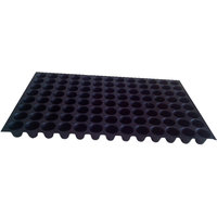 Seedling Tray Round 104 Cells (Pack Of 12)