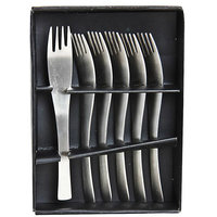 Kid Fork - 6 Pieces Set  JKCT-1029