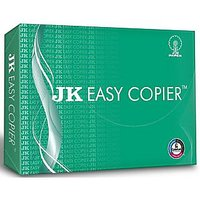 JK Paper Copier Paper - Easy Green (70 Gsm)