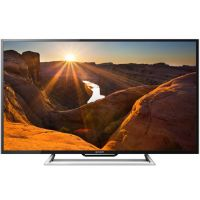 Sony Bravia KDL-40R55C 40 Inches Smart Full HD LED Television