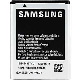Samsung EB454357VU Battery For Samsung Galaxy Y S5380 / S5360 / i509 / S5368 available at ShopClues for Rs.395