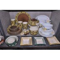Designer Dinner Set - 81292724