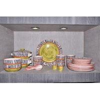 Designer Dinner Set - 81293026