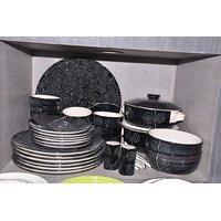 Designer Dinner Set - 81293114