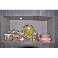 Designer Dinner Set - 81299941