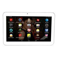 Iball Slide 10.1 Inch 3G 1026 -Q18 Dual Sim Tablet