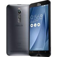 Asus Zenfone 2 ★ 1yr Manufacturer Warranty ★ Silver ★ 2 GB RAM ★ 16 GB
