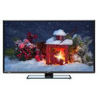 Micromax 32T 7250/7260/7270/4200HD/2820HD/28BKHD 32 Inch HD Ready LED Television