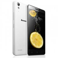 Brand New LENOVO K3 NOTE 16GB 4G + Seal Pack + 1 Year Lenovo Warranty (White)