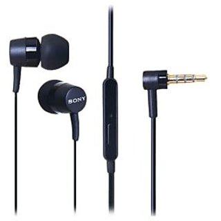 http://cdn.shopclues.net/images/thumbnails/23680/320/320/SonyMH75011439101887.jpg