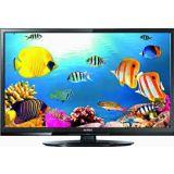 INTEX LED-TV 2410 (24 inch)