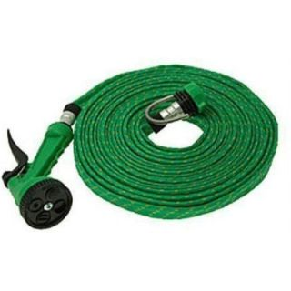 Water Spray Gun 10 Meter available at ShopClues for Rs.164