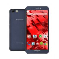 Panasonic P55 Novo 8 GB --  Midnight Blue