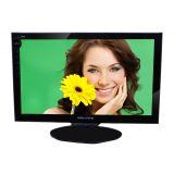 BELTEK BTK2400 24 Inch LED TV