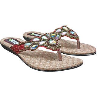 Port Blking Ladies Footwear - 81765510