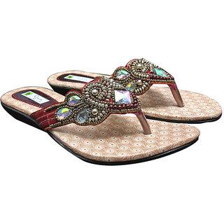 Port Blking Ladies Footwear