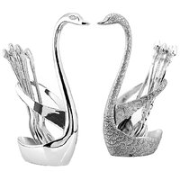 Popular Metal Spoon Holder