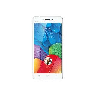 vivo X5Pro Android OS, v5.0 (Lollipop), 16 GB, 2 GB RAM, Camera 13 MP/8 MP