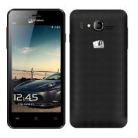Micromax Bolt A67 Android Dual Sim Mobile Phone
