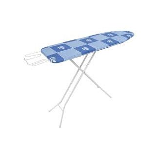 Ironing Board Iron Table Press Table 18 X 48 Inch available at ShopClues for Rs.1199