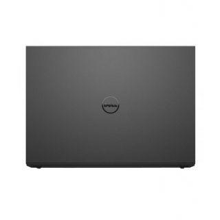 Dell Vostro 15 3546 Laptop (4th Gen Intel Core i3- 4GB RAM- 500GB HDD- 39.62cm...