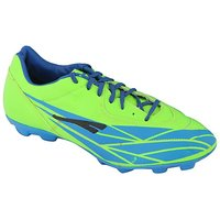 Star Impact Outdoor Desire Green Football Shoes