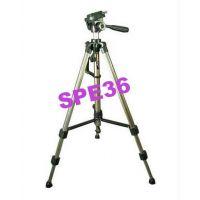 Simpex Vpt 3600w Tripod Camera Stand Heavy Duty Nikon