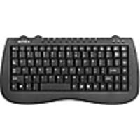 Intex Mini Curve USB Wired USB Standard Keyboard