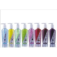 Adidev Herbals Exclusive Range Of Real Herbal Extract Face Wash (Pack Of 8)