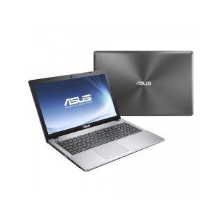 """Asus X550LDV-XX827D, Core i7-4th Gen, 500GB HDD, 4GB RAM, 15.6"""", 2GB Graph, DOS"""