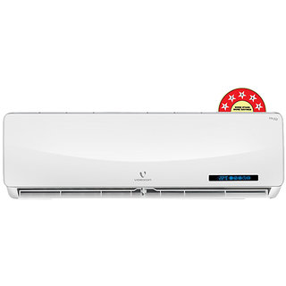 Videocon VSZ55.WV1-MDA 1.5 Ton 5 Star Split Air Conditioner