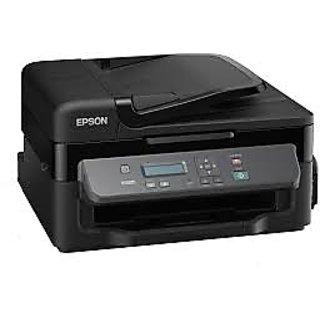 Epson M 200 Printer