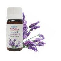 Healthvit Aroma Lavender Essential Oil 30ml