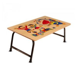 Folding Study Table available at ShopClues for Rs.1000