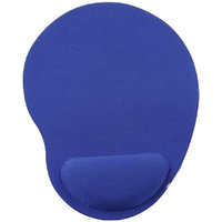 Raday Gaming Mouse Pad - Pack Of 3