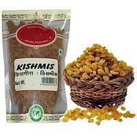 Kishmish 1 Kg
